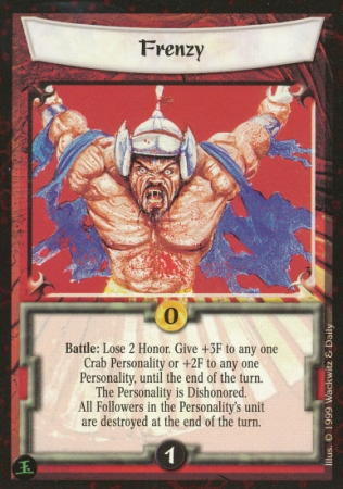 File:Frenzy-card11.jpg