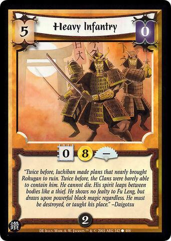 File:Heavy Infantry-card13.jpg