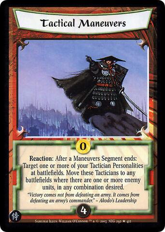 File:Tactical Maneuvers-card2.jpg