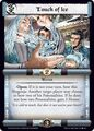 Touch of Ice-card2.jpg