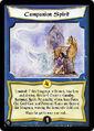 Companion Spirit-card4.jpg