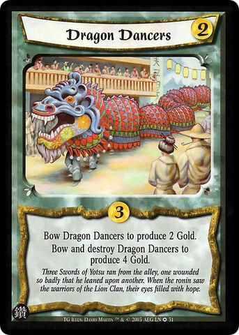 File:Dragon Dancers-card5.jpg