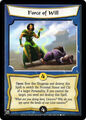 Force of Will-card3.jpg