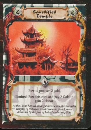 File:Sanctified Temple-card25.jpg