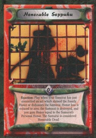 File:Honorable Seppuku-card5.jpg