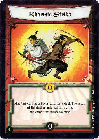 File:Kharmic Strike-card5.jpg