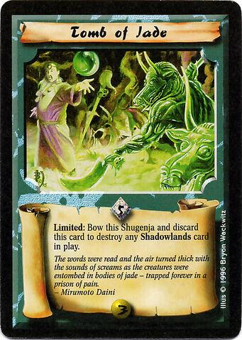 File:Tomb of Jade-card2.jpg