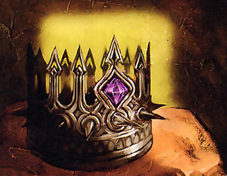 File:Crown of the Amethyst Champion.jpg