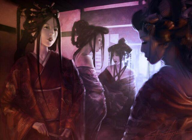 File:Sachina with her geisha.jpg