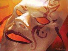 File:Porcelain Mask of Fu Leng 4.jpg