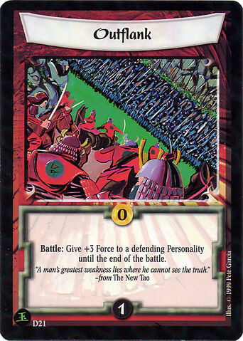 File:Outflank-card12.jpg