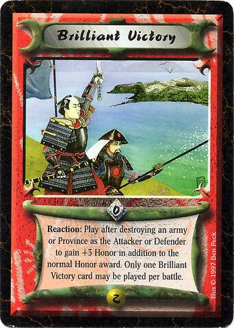 File:Brilliant Victory-card4.jpg
