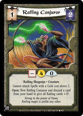 File:Ratling Conjuror-card3.jpg