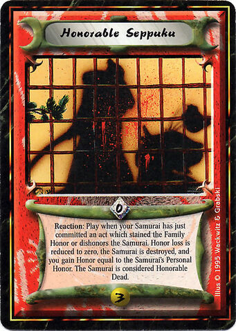File:Honorable Seppuku-card.jpg