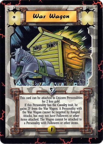 File:War Wagon-card.jpg