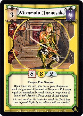 File:Mirumoto Junnosuke-card.jpg