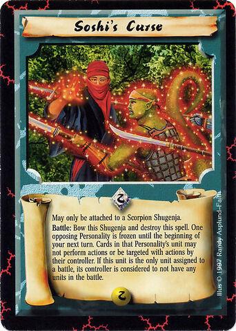 File:Soshi's Curse-card.jpg