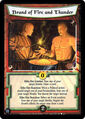 Brand of Fire and Thunder-card2.jpg