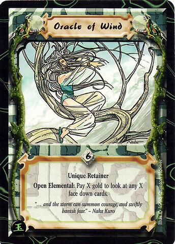 File:Oracle of Wind-card4.jpg
