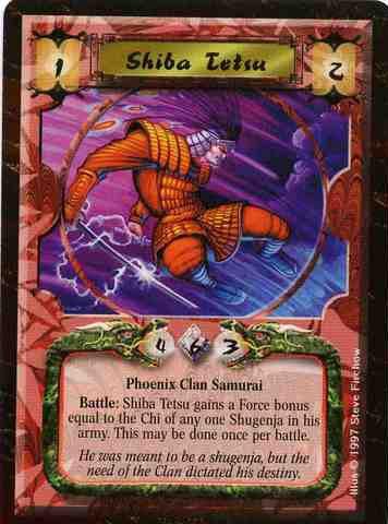File:Shiba Tetsu-card2.jpg