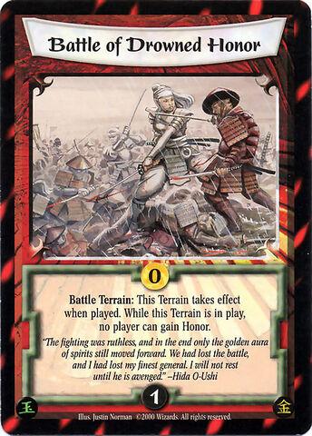 File:Battle of Drowned Honor-card.jpg