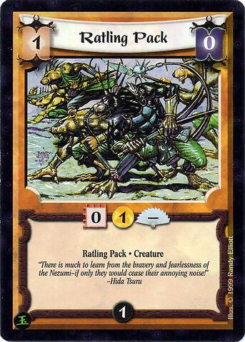 File:Ratling Pack-card5.jpg
