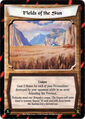 Fields of the Sun-card.jpg