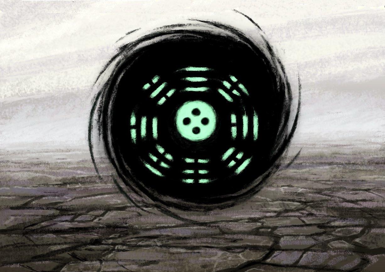 File:Fukurokujin symbol.jpg