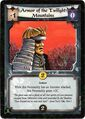 Armor of the Twilight Mountains-card.jpg