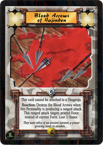 File:Blood Arrows of Yajinden-card.jpg