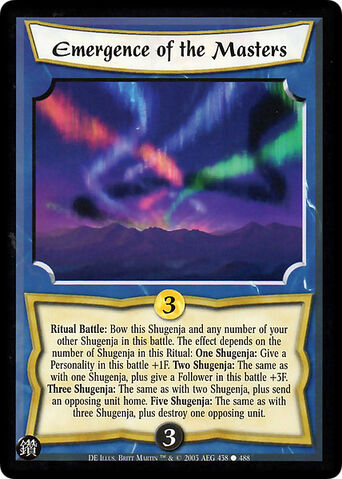 File:Emergence of the Masters-card2.jpg