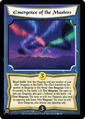 Emergence of the Masters-card2.jpg