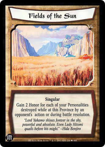 File:Fields of the Sun-card2.jpg