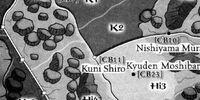 Ishibei province