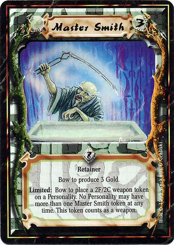 File:Master Smith-card.jpg