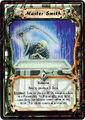 Master Smith-card.jpg