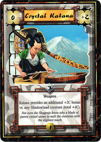 File:Crystal Katana-card2.jpg