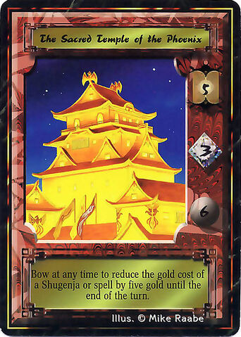 File:The Sacred Temple of the Phoenix-card.jpg