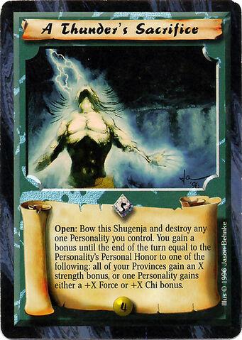 File:A Thunder's Sacrifice-card.jpg
