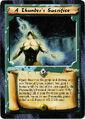 A Thunder's Sacrifice-card.jpg
