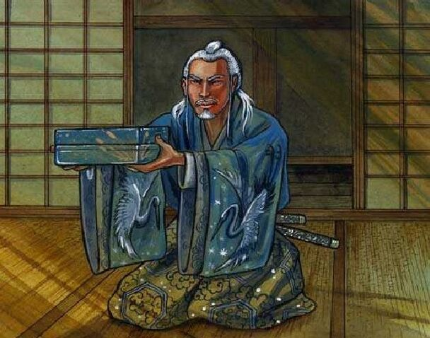 File:Doji Nio (II).jpg