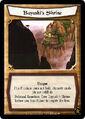 Bayushi's Shrine-card.jpg