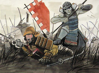 File:Battle of Quiet Winds.jpg