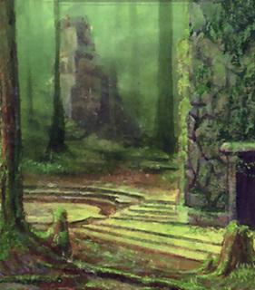 File:Hidden Temples of the Naga 2.jpg