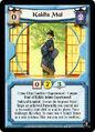 Kakita Mai Exp-card2.jpg