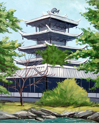 File:Kyuden Otomo 2.jpg