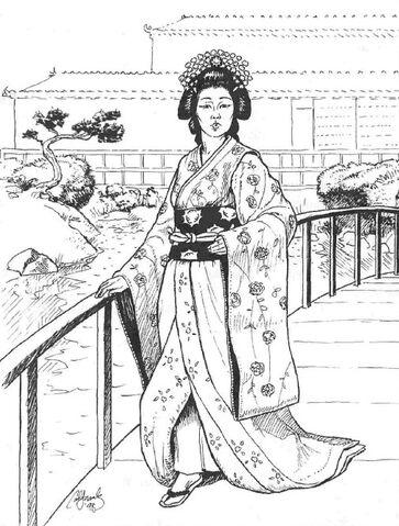 File:Otomo Yoroshiku.jpg