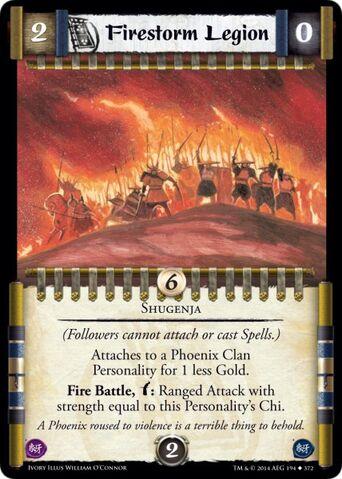 File:Firestorm Legion-card4.jpg