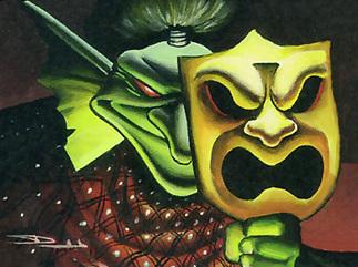 File:Goblin Wizard 2.jpg