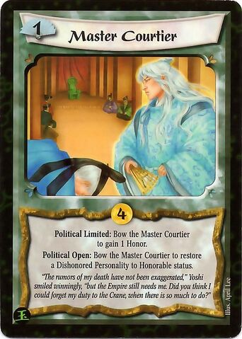 File:Master Courtier-card.jpg